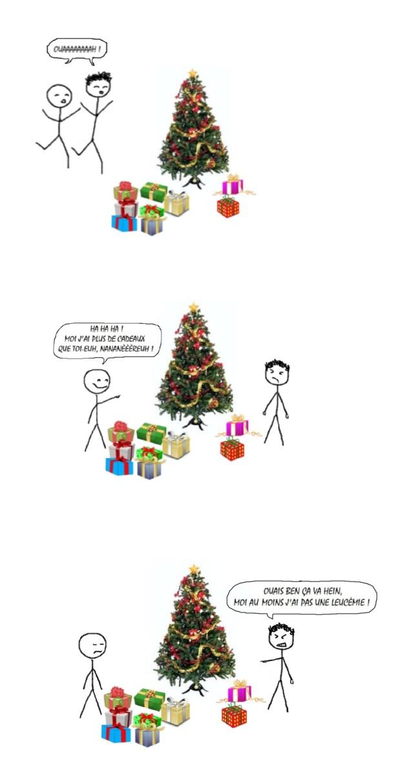Strip_Noël