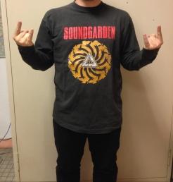 Soundgarden 1